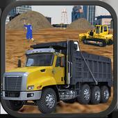 Real Construction Simulator 3D 1.2