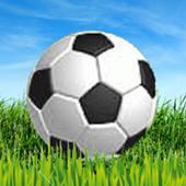 Soccer Jump 1.8
