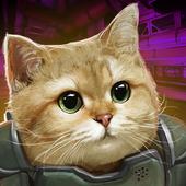 Armored Kitten: Zombie Hunter 1.5
