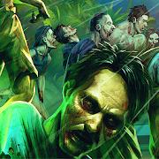 DEAD PLAGUE: Zombie Outbreak 1.2.8