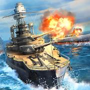 Warships Universe: Naval Battle 0.8.2