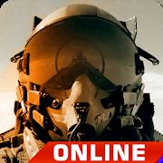 World of Gunships Online Game 1.4.4