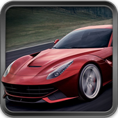 Car Racing Fever Unleashed 1.0
