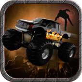 Highway Zombies Smasher 3D 1.0