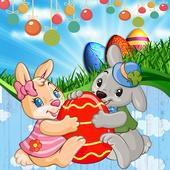 Bunny  Egg  Games 1.0