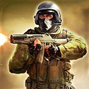 Strike Behind Enemy lines 2 2.3