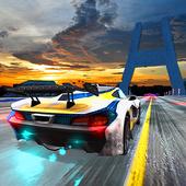 net pocketplayground rsdash 2 2b APK Download - Android Racing Games