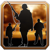 Combat Counter Strike Team 1.2