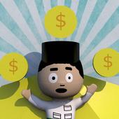 Super Coins Millionaire Free 1.0