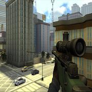 City sniper 3D 0.1