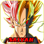 com.gamessaiyan.gokuhero icon