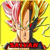 Super Saiyan Goku Hero 1.0.3