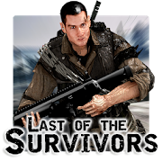 Last of the Survivors 1.7.0.0
