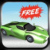 Really Car Racer 3D
