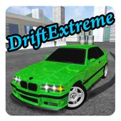 City Car Drift Extreme 1.4