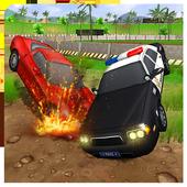 Destruction Car Derby Race 1.1