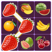 Fruit Line Pop 1.0.3