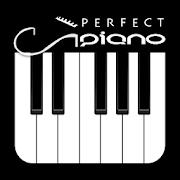 Perfect Piano 7.4.7