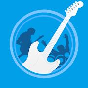 Walk Band - Multitracks Music 7.2.8
