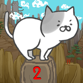 com.gamestart.NekoJump2 icon
