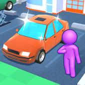 Car Dealer 3D