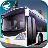Real Egyptian Bus Simulator 1.0