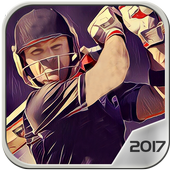 Cricket Season 2017 1.0
