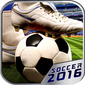 Soccer Dream League 1.3