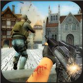 Gun Critical Strike Mafia 1.1