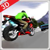 Moto Rider Speed Go 1.0