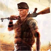 US Counter Terrorist Survivor 1.0