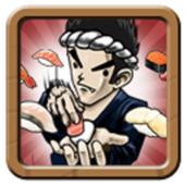 Sushi Challenge 1.0.0