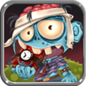 Zombie Gems 1.0.0