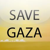 PRAY FOR GAZA 1.0.0