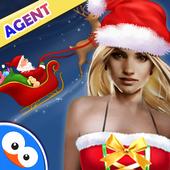 Christmas Crime Investigation 1.0