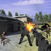 Sniper Enemy Killer 2016 1.0.01