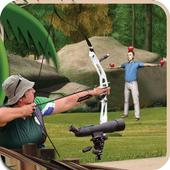 Archer Training Apple Shooting 1.0.1