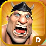 Era of War:Clash of epic Clans 2.8