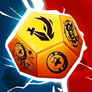 Slash & Roll: Live Guild Raids 0.12.0