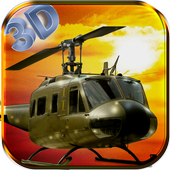 Battle: Gunship Air Attack 1.8