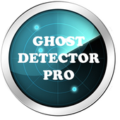 Ghost Detector Pro 1.0.0