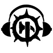 Black Library Audio 1.1.0