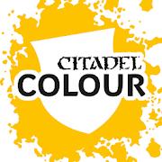 Citadel Paint: The App 1.14.0