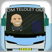 OM TELOLET OM! 1.0