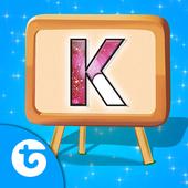 ABC Kids Tracing Alphabet 2.0