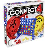 Connect Four C4 1.2