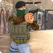 Assassin Sniper Shooter 1.0