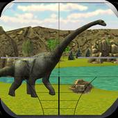 Dinosaur Hunter - Sniper Shooting 1.2