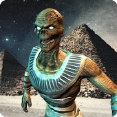FPS Mummy Slayer Attack 1.0