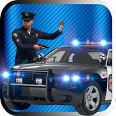 Police Officer Crime City 1.4
